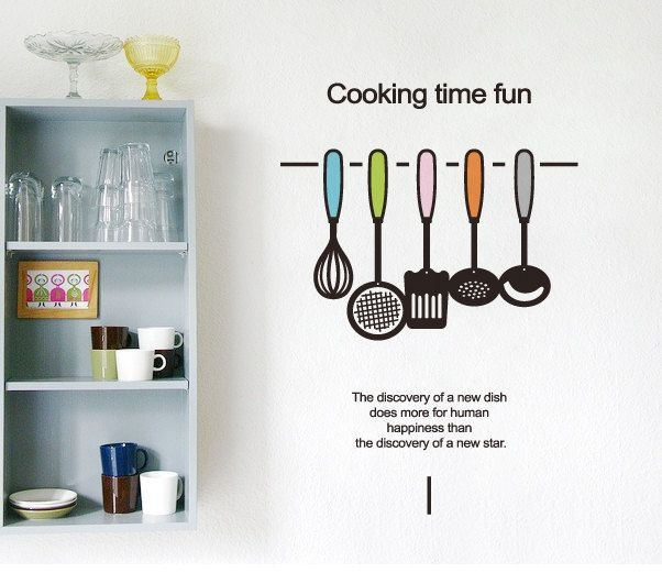 Kitchen Quotes, Fun Cooking, Cooking
