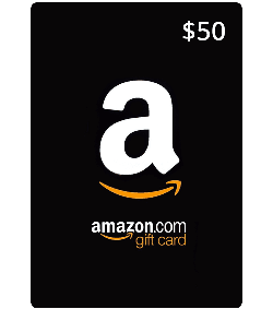 Win A 50 Amazon Gift Card From The Enchanted Quill Press Sweepstakes Den Https Sweeps Free Gift Card Generator Amazon Gift Card Free Gift Card Generator