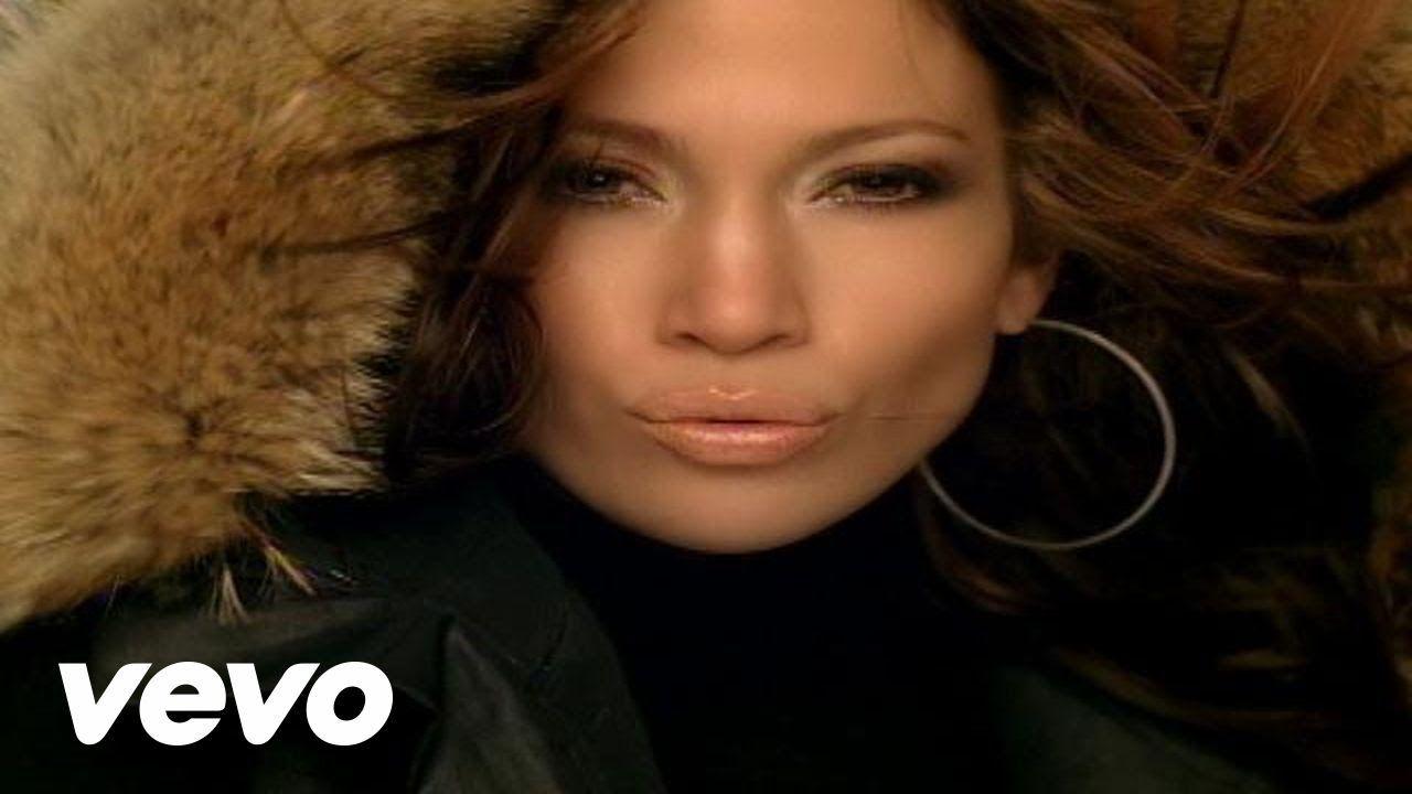 Jennifer Lopez Get Right Jennifer Lopez Coreografia
