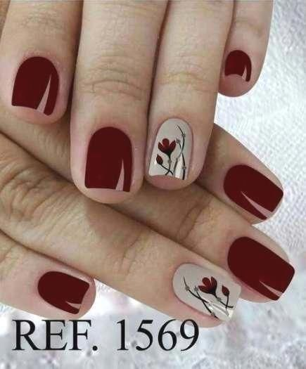 44 Trendy bruiloft nagels schellak kort #nagels #bruiloft #shortnagels #nagels #sh wed …