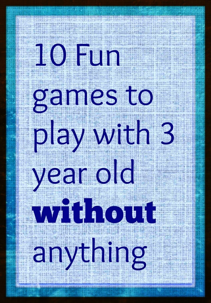 Today I am sharing few games that I played with my 8 year old when