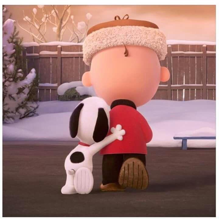 Pin de Marcos David en mafalda | Pinterest | El grupo de los peanuts ...