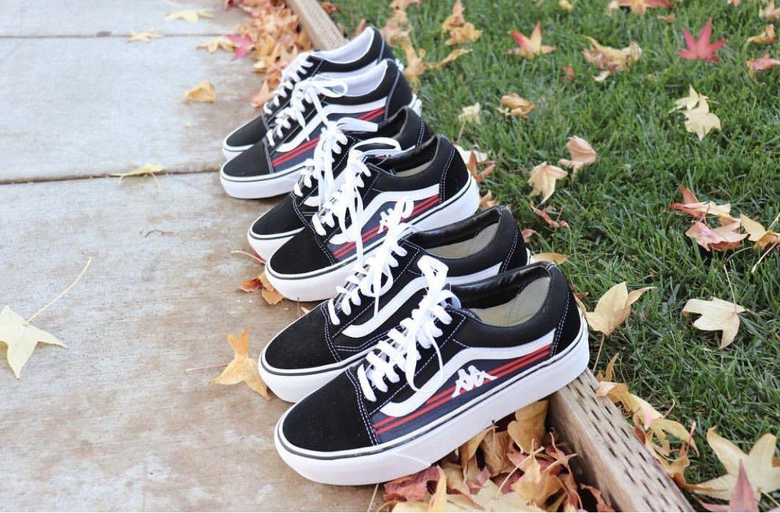 Shop — REBELIOUS GLOW | Aesthetic shoes, Cute shoes, Me ...