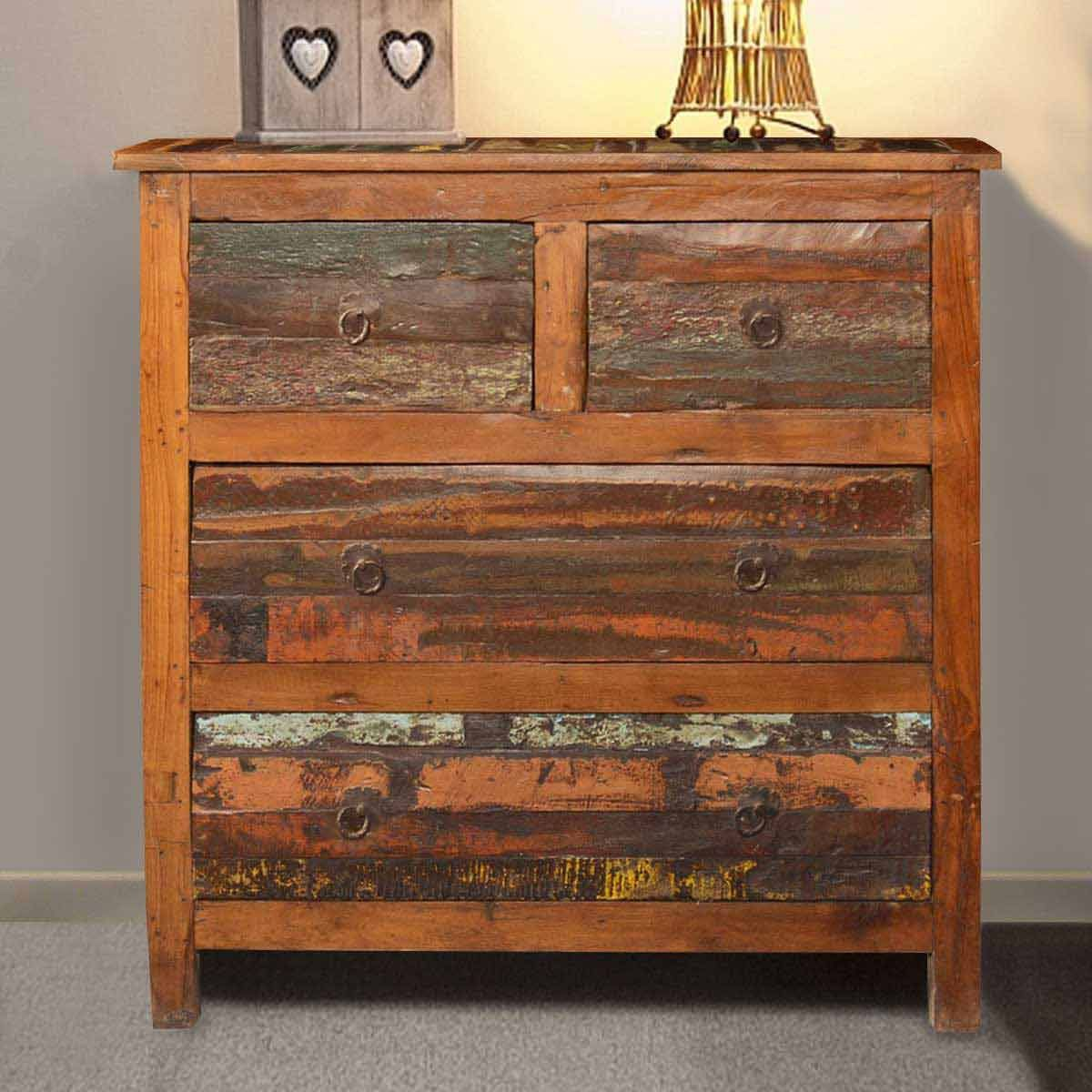 17 ways to create your bedroom retreat. appalachian country reclaimed wood