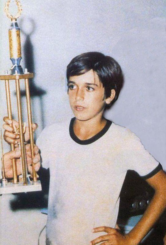 نتيجة بحث الصور عن Gabriel Batistuta   YOUNG