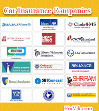 The Death Of Auto Insurance Companies Best Insurance Insurance