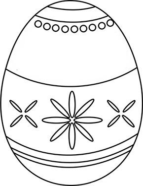 Ausmalbild Osterei Mit Ostergruss Ausmalbilder Ostern Osterei Ausmalbild Ostereier Ausmalen