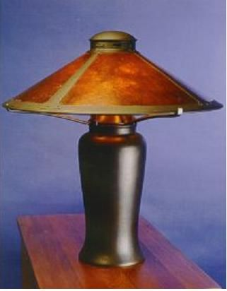 Milk Can Table Lamp Lamp Table Lamp Metal Table Base