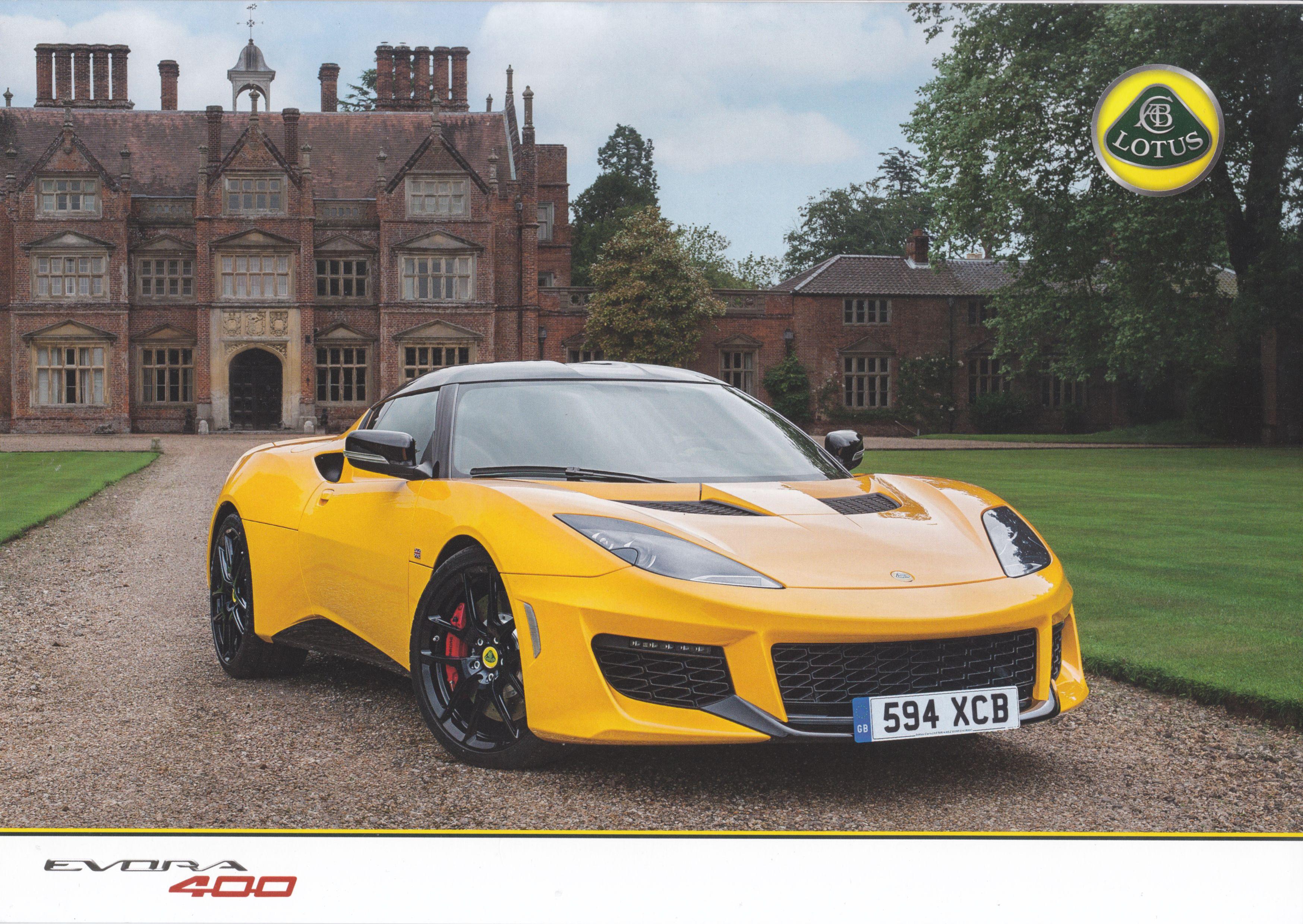N/&A Black Car Cover Compatible avec Lotus Elise Evora Evora 400 Evora GT Exige S Color : Black, Size : Evora 400
