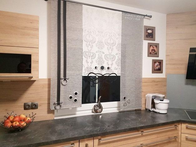 hallo ich verkaufe neu gardinen breite von 1 30 1 50m. Black Bedroom Furniture Sets. Home Design Ideas