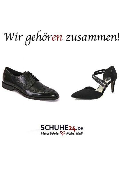 MARAIS - Business-Schnürer - black h36BWgq