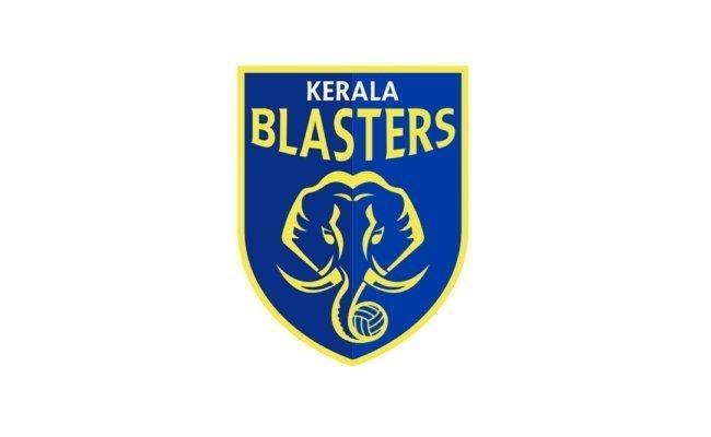 Dls 19 Kits For Kerala Blasters Soccer Logo Soccer Kits Soccer