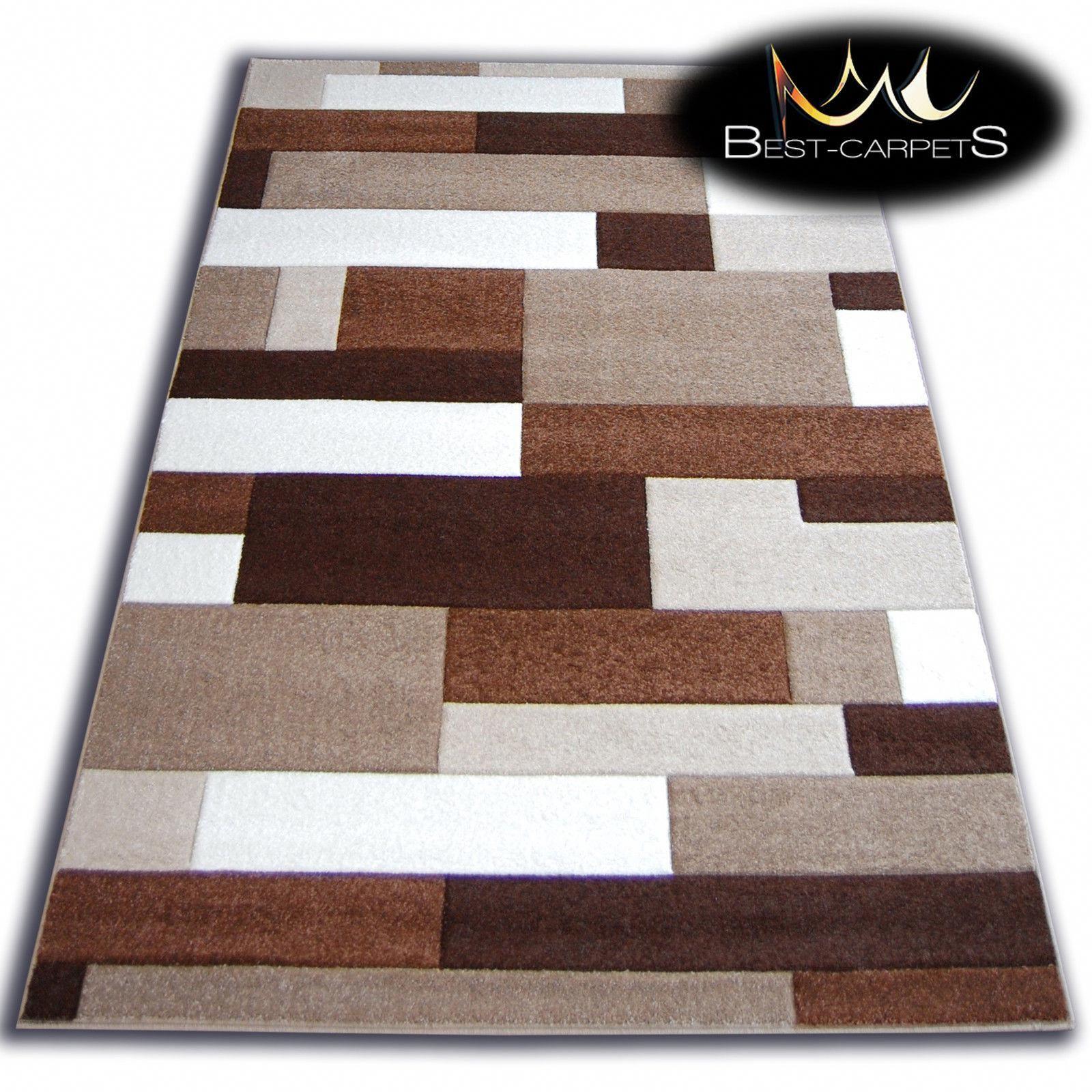 Best-Carpets.co.uk Area Rugs & Mats #eBay Home, Furniture & DIY #BuyCarpetsOnline