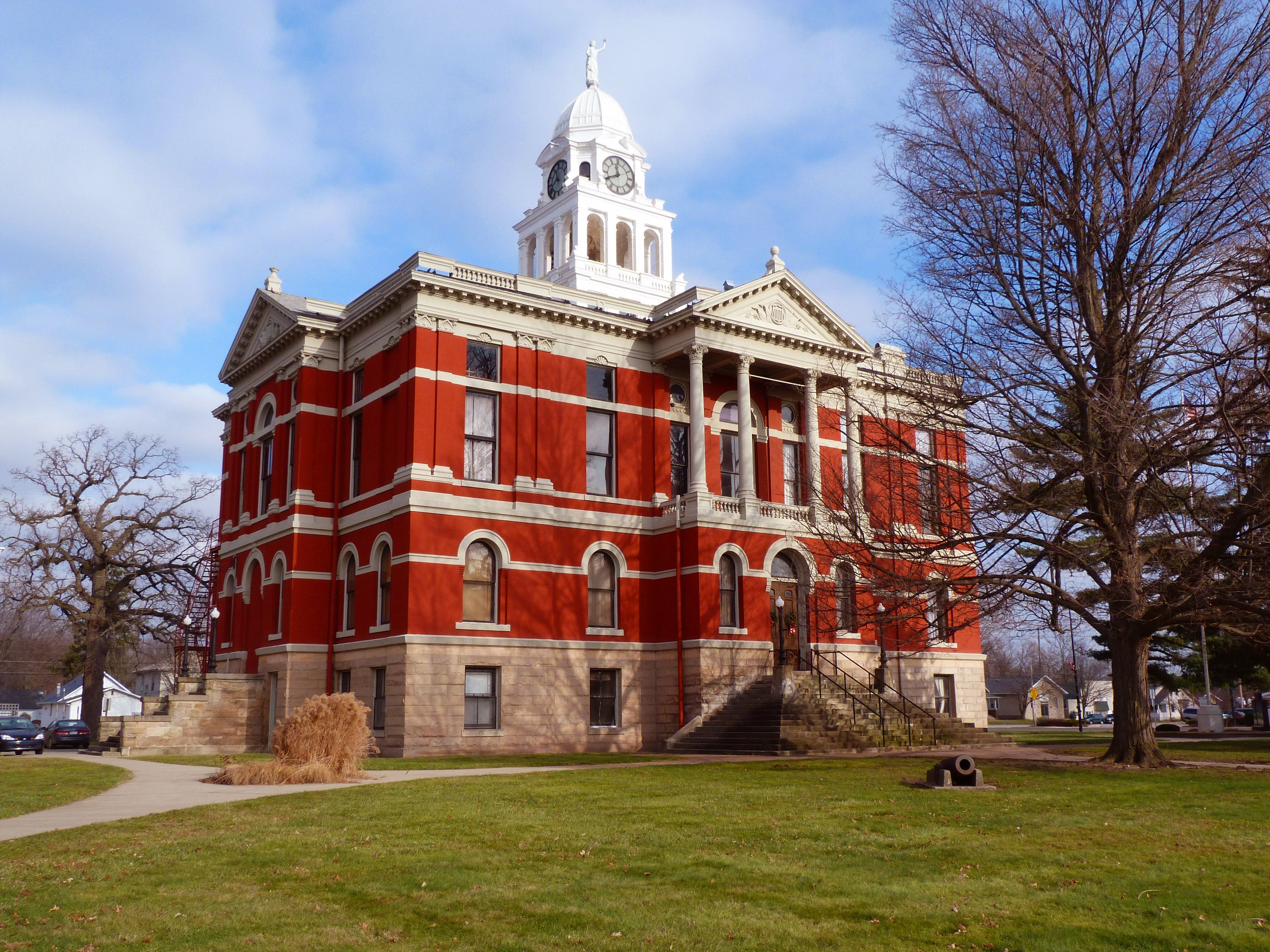 73954619f315985af3aa7593b0908b77 - How To Get Married In Michigan In A Courthouse