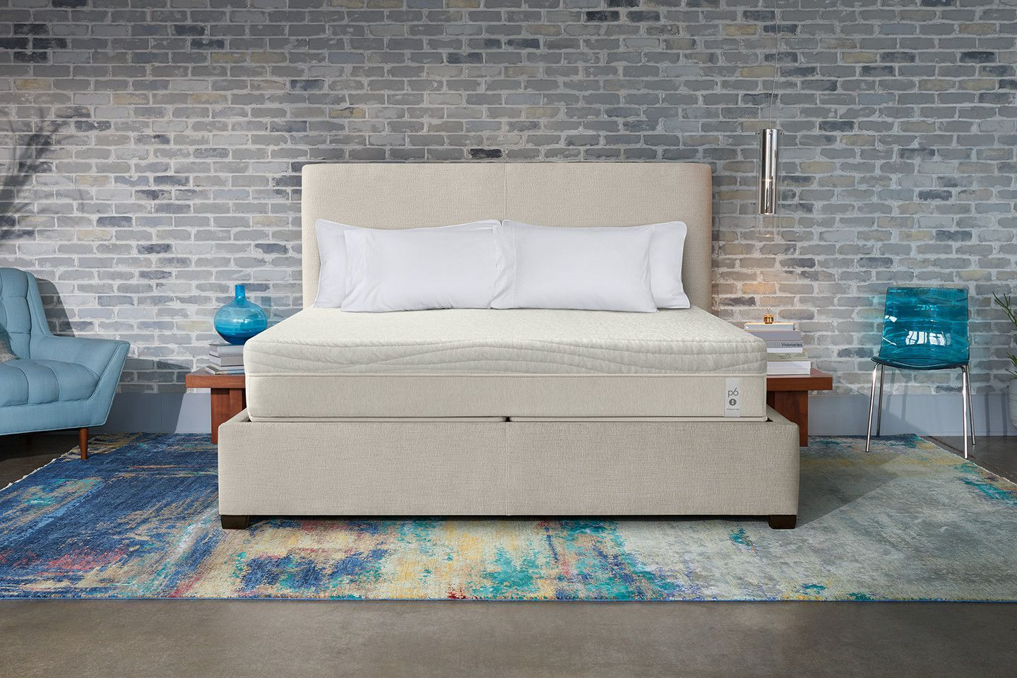The Best Adjustable Beds and Mattresses for Your Best