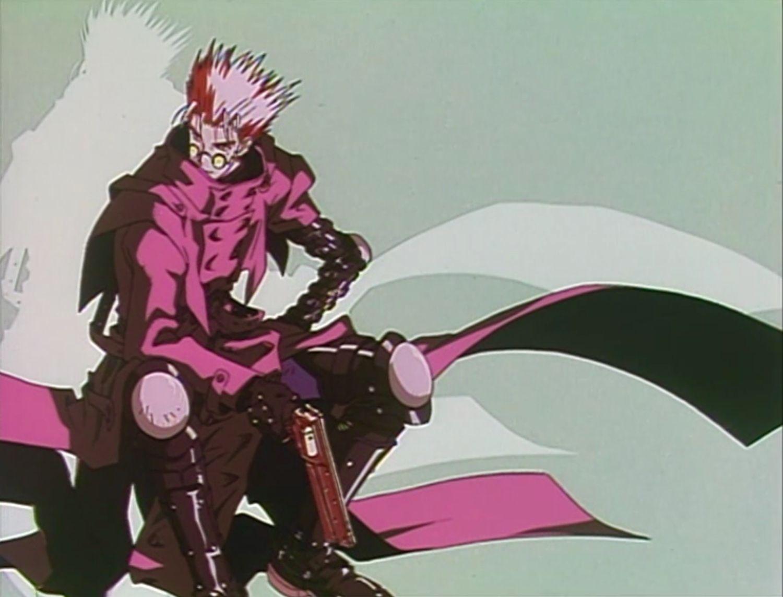 Joker圖片에 있는 便 張님의 핀 캐릭터 일러스트, 그림 그리기, 조커