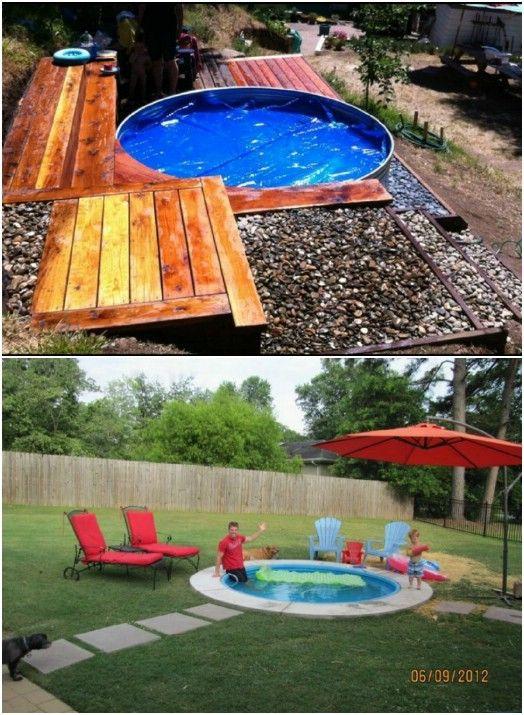15 Gorgeous Diy Small Backyard Decorating Ideas Backyard Decor