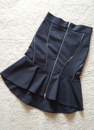 1989865597 Pin by In Ja on Vinted Project | Pinterest | Stuff to buy, Zara ...