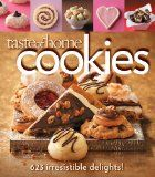 Baking Cookies Made Easy (And Kid-Friendly!) | Youth Literature Reviews
