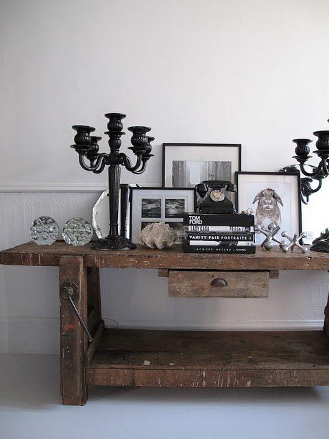 14+ Splendid Minimalist Bedroom Design Ideas #minimalisthomedecor