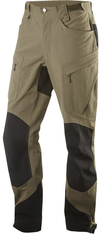 Gear Pest Haglofs Rugged Ii Mountain Pant Men 136 44 Http Www Gearpest Com Haglofs Rugged Ii Mountain Pant Men Mens Pants Pants Outdoor Outfit