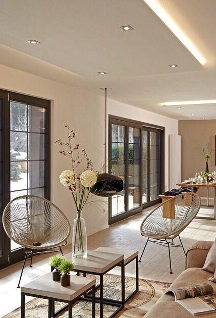 Home Decor Design Living Room At La Maison Black Forest Germany