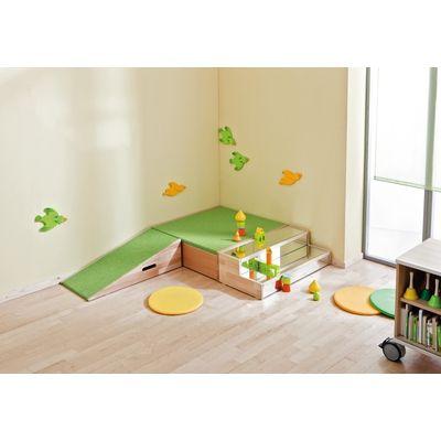 podest kombination 11 podest kombinationen podeste. Black Bedroom Furniture Sets. Home Design Ideas