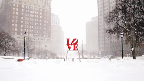 Never thought I'd miss LOVE park #whyilovephilly - See more - www.coryjpopp.com Contact - cory@coryjpopp.com https://video.buffer.com/v/58475826820b274f17b55af6