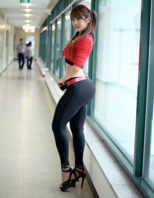 Faye reagan hot blow
