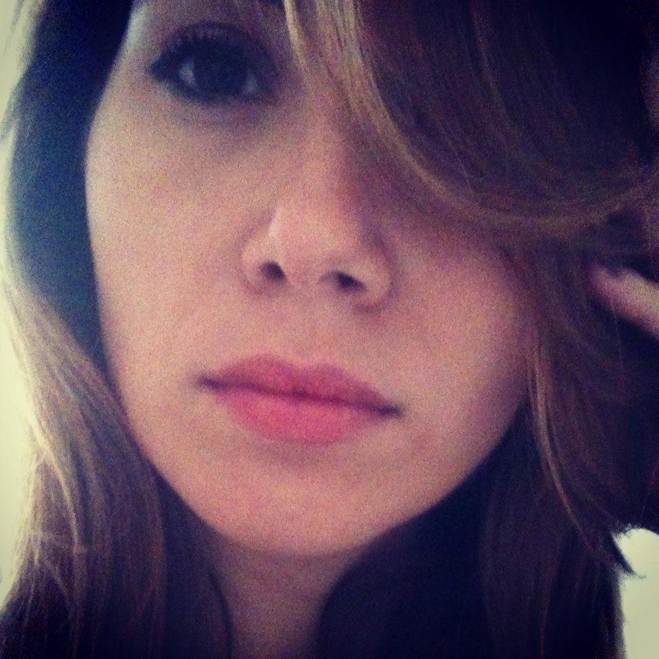 follow me www.jeveux.it