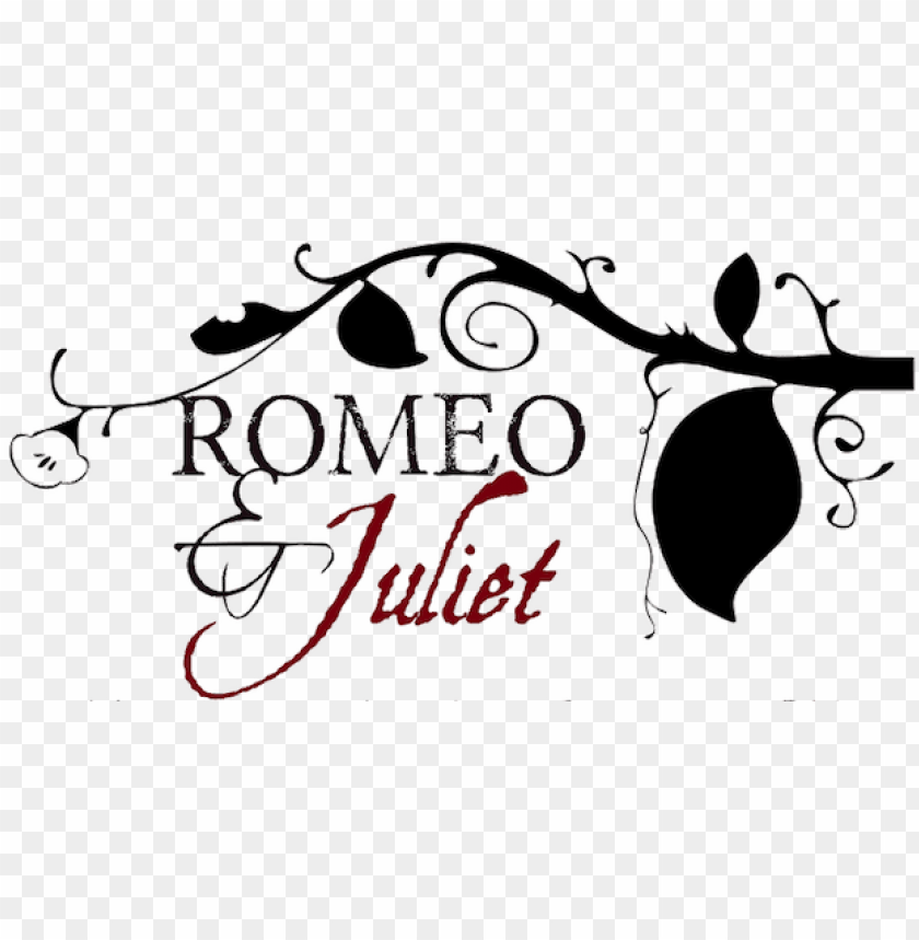 Sword Clipart Romeo And Juliet Romeo And Juliet Png Image With Transparent Background Png Free Png Images Romeo And Juliet Clip Art Free Png