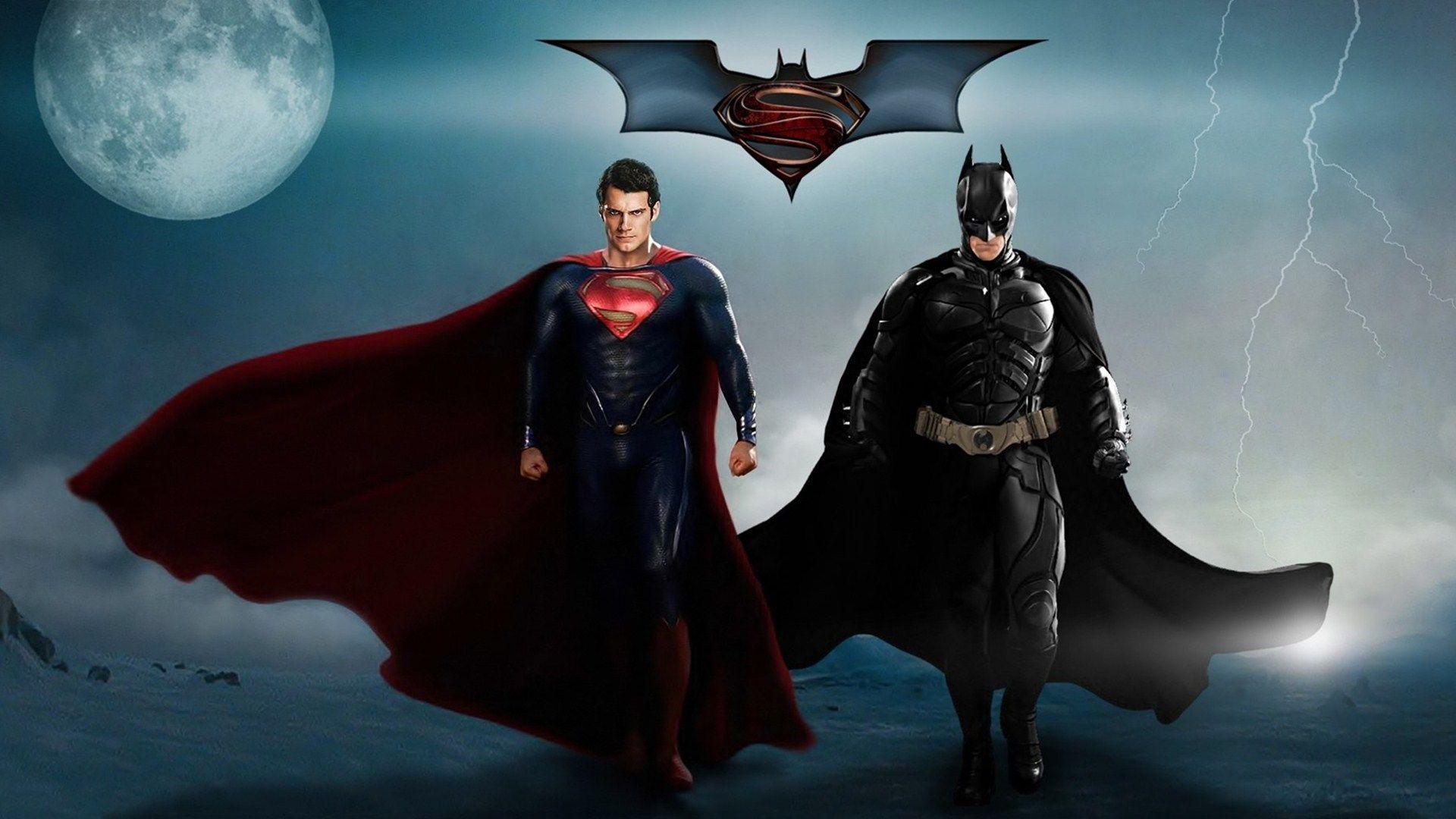 batman vs superman hd wallpapers 12 #batmanvssupermanhdwallpapers