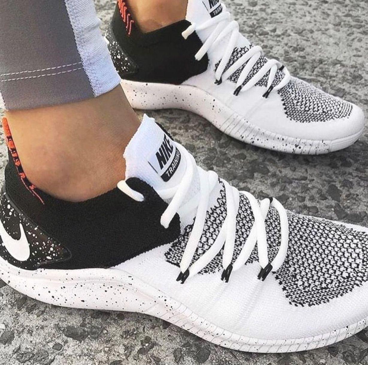 Tennis Shoes In Wide Width Tennis Shoe