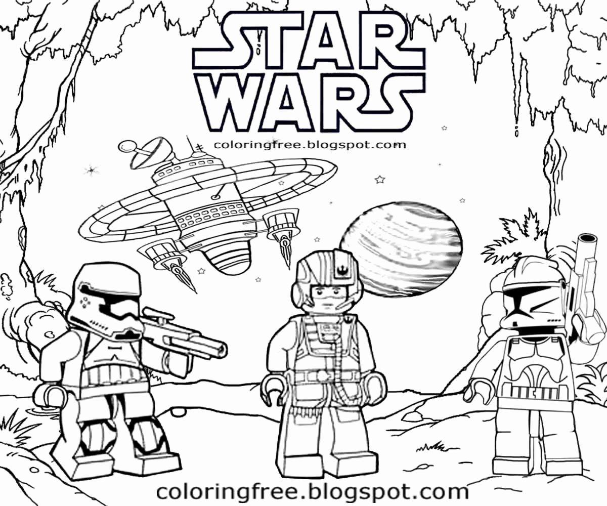 Star Wars Printables Coloring Pages Elegant Coloring Pages Fabulous Star Wars Coloring Sheets L Star Wars Printables Star Wars Colors Star Wars Activity Sheets
