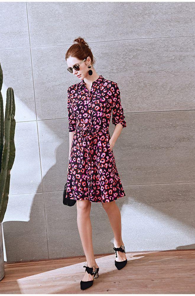#AdoreWe Few Moda, Minimalistic Fashion Brands Online - Designer Few Moda For Love and Lemons Juliet Silk Dress DR1181 - AdoreWe.com