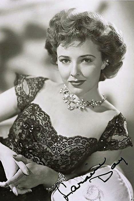 laraine day classic beauty pinterest movie stars