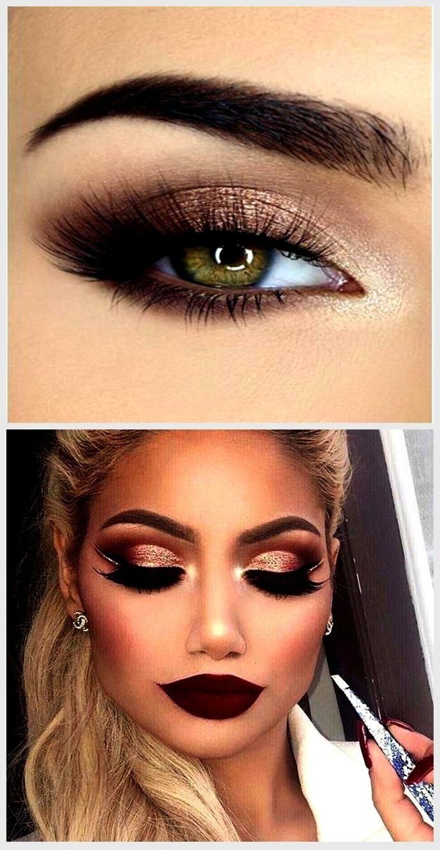 natural neutral palette reviews shadow makeup