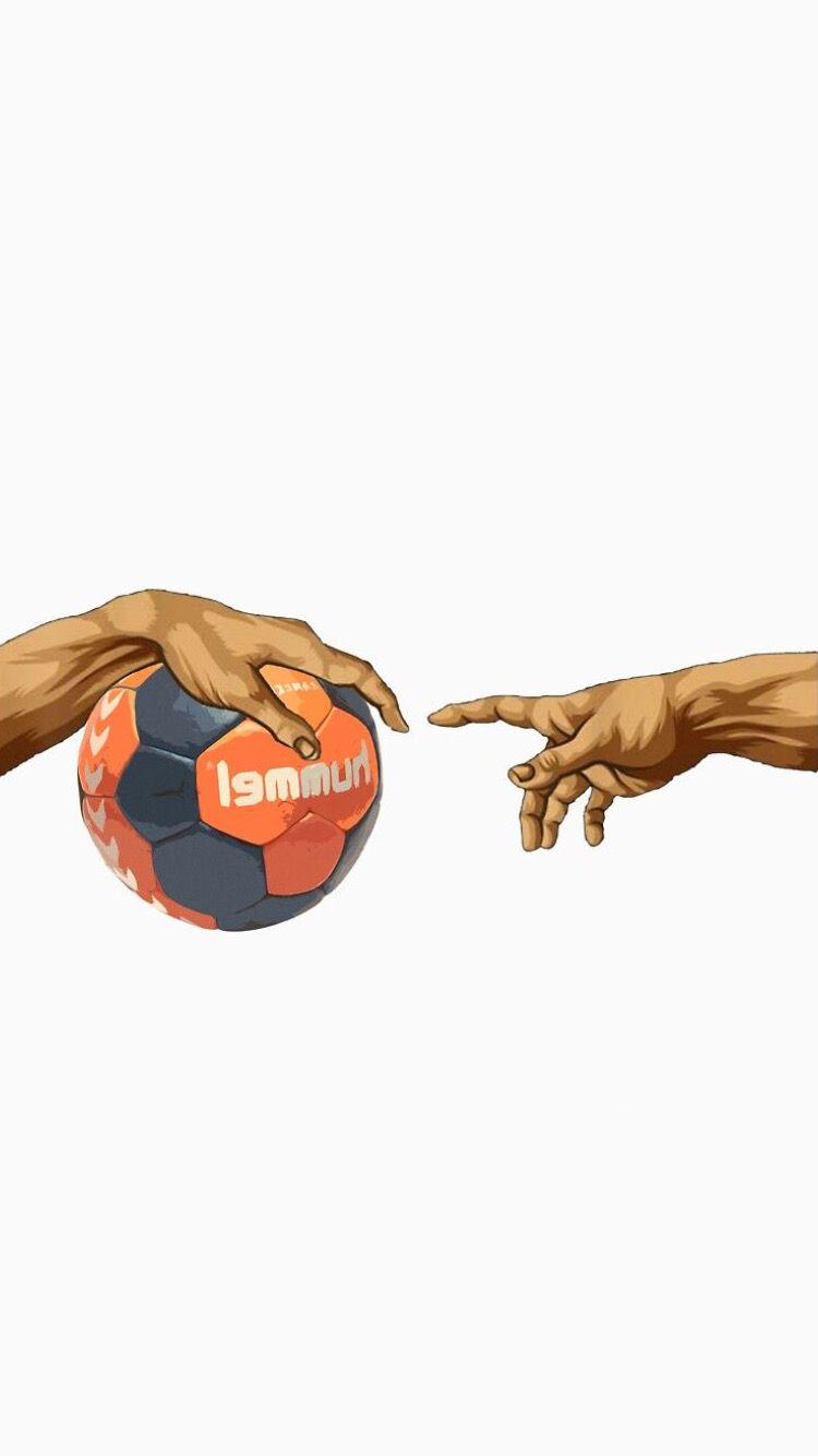 handball wallpaper handball sport