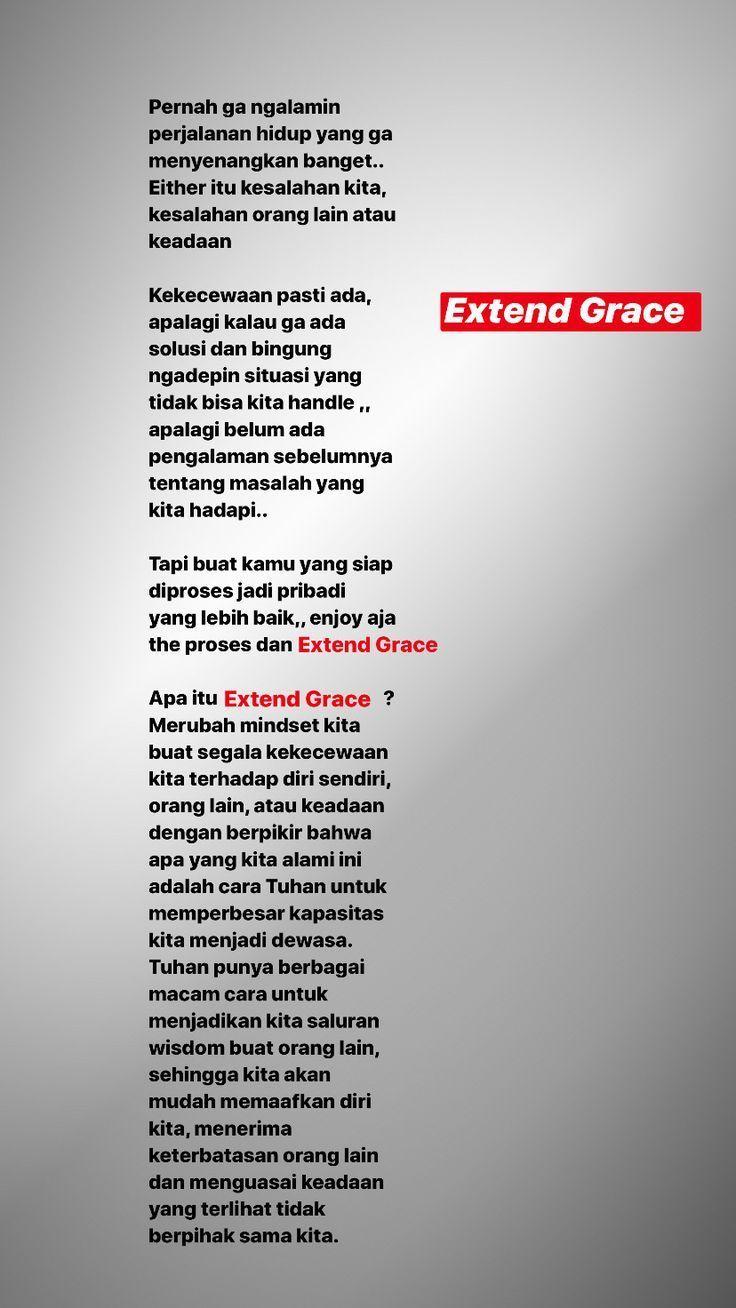Quotes Orang Suudzon Suudzon Quotes Reminder Quotes Healing Quotes Instagram Quotes Captions