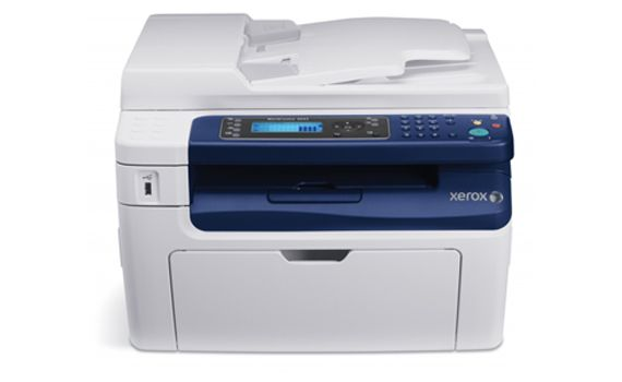 Brother Inkvestment Tank Mfc J5945dw Wireless Color All In One