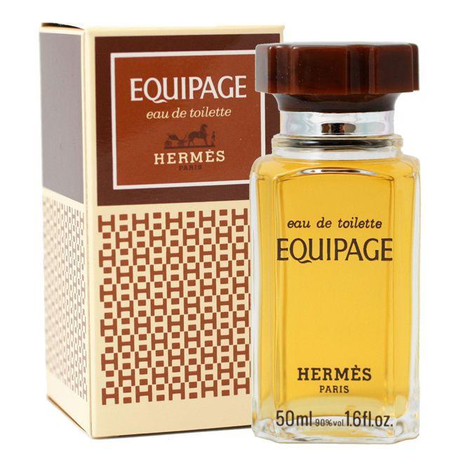 ©collection 1970 Equipage PrivéeParfums ParfumEau Men Hermés b7gYIfym6v