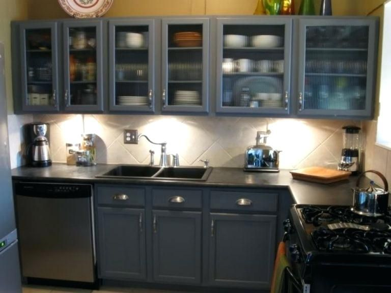 Cheap Kitchen Cabinets Sarasota Pictures Metal Kitchen Cabinets Grey Painted Kitchen Refacing Kitchen Cabinets
