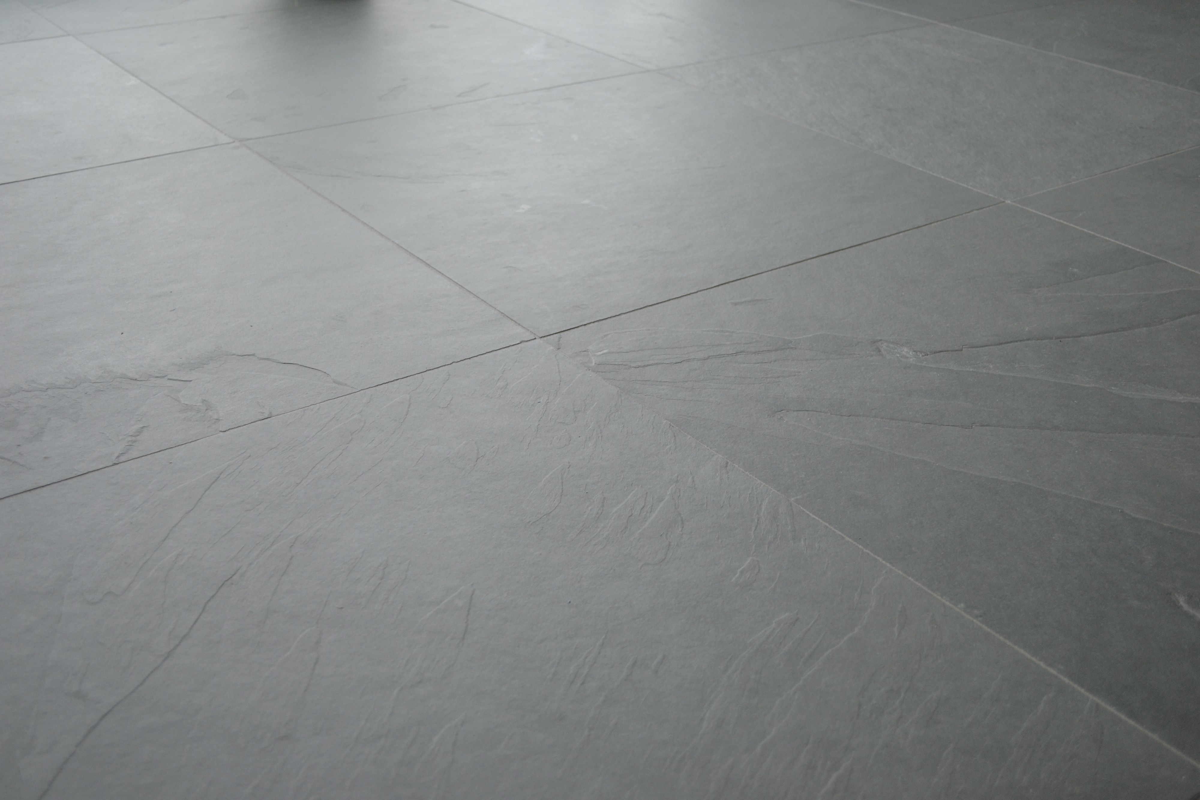 Schiefer Fliesen Grey Slate   Natursteinhandel Jonastone