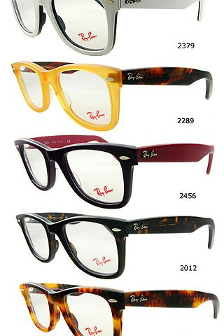 ray ban spectacles cheap  Google Image Result for http://www4.images.coolspotters.com ...