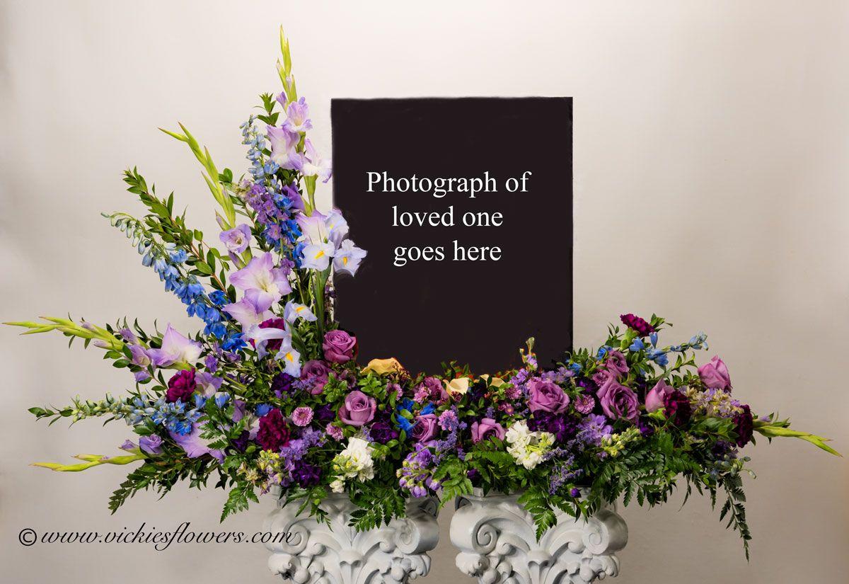Pin by debra lowe on floral urns pinterest funeral flowers funeral flowers cremation urns floral florists brighton flowers flower shops bloemen izmirmasajfo