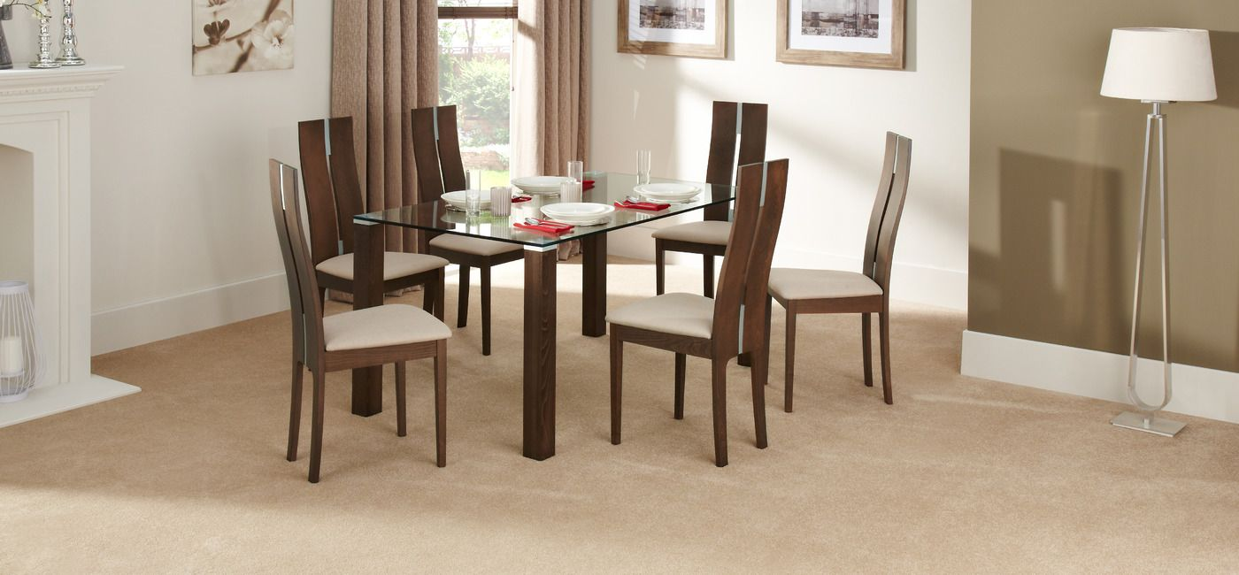 Scs  Sofa Carpet Specialist  Kitchen  Dining Room  Pinterest Custom Scs Dining Room Furniture Design Ideas