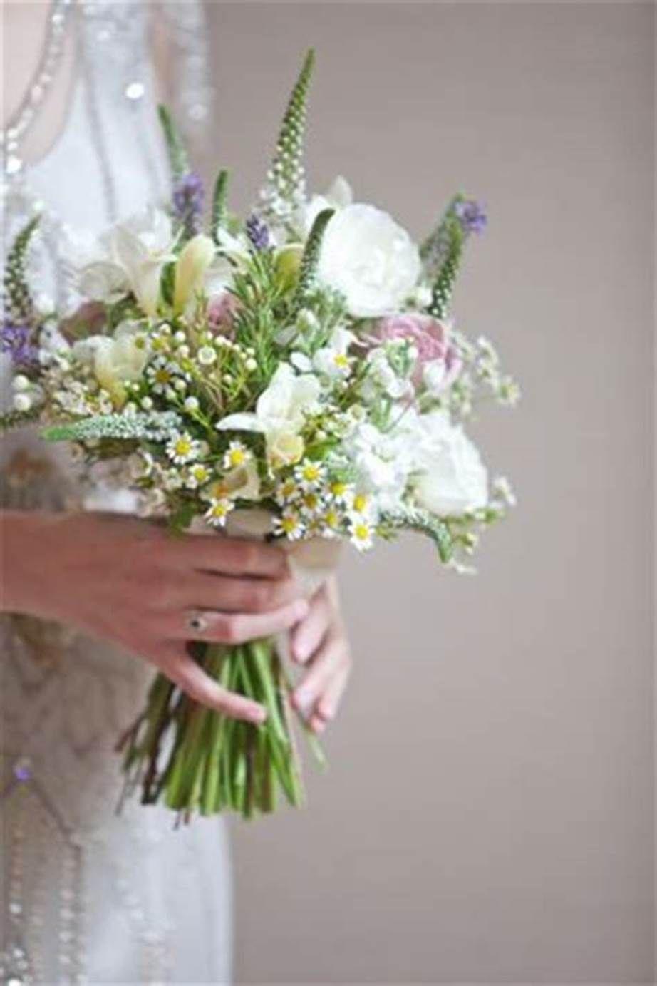 flower girl baskets australia