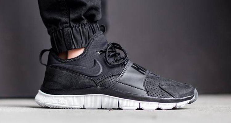 0 Locker Italia Free Foot 5 Nike Film kTwOiZPXul