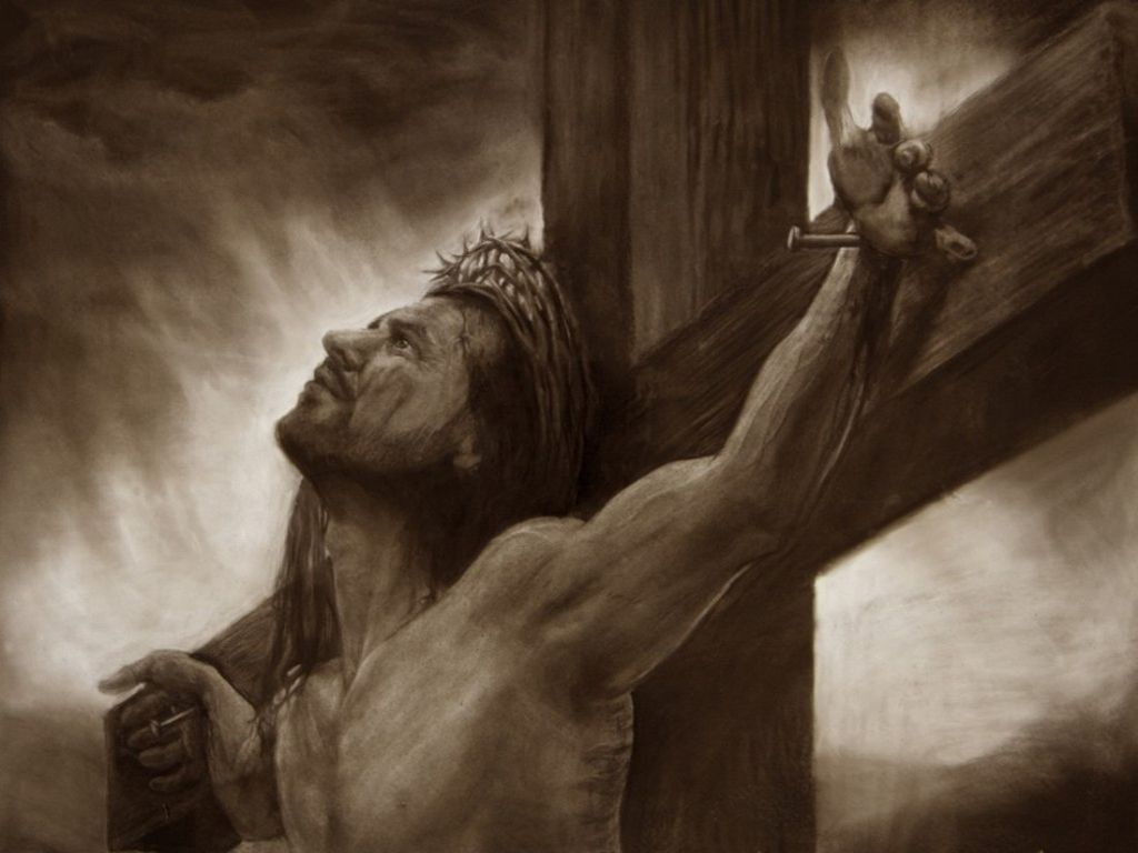 18 best screensavers images on pinterest spirituality catholic