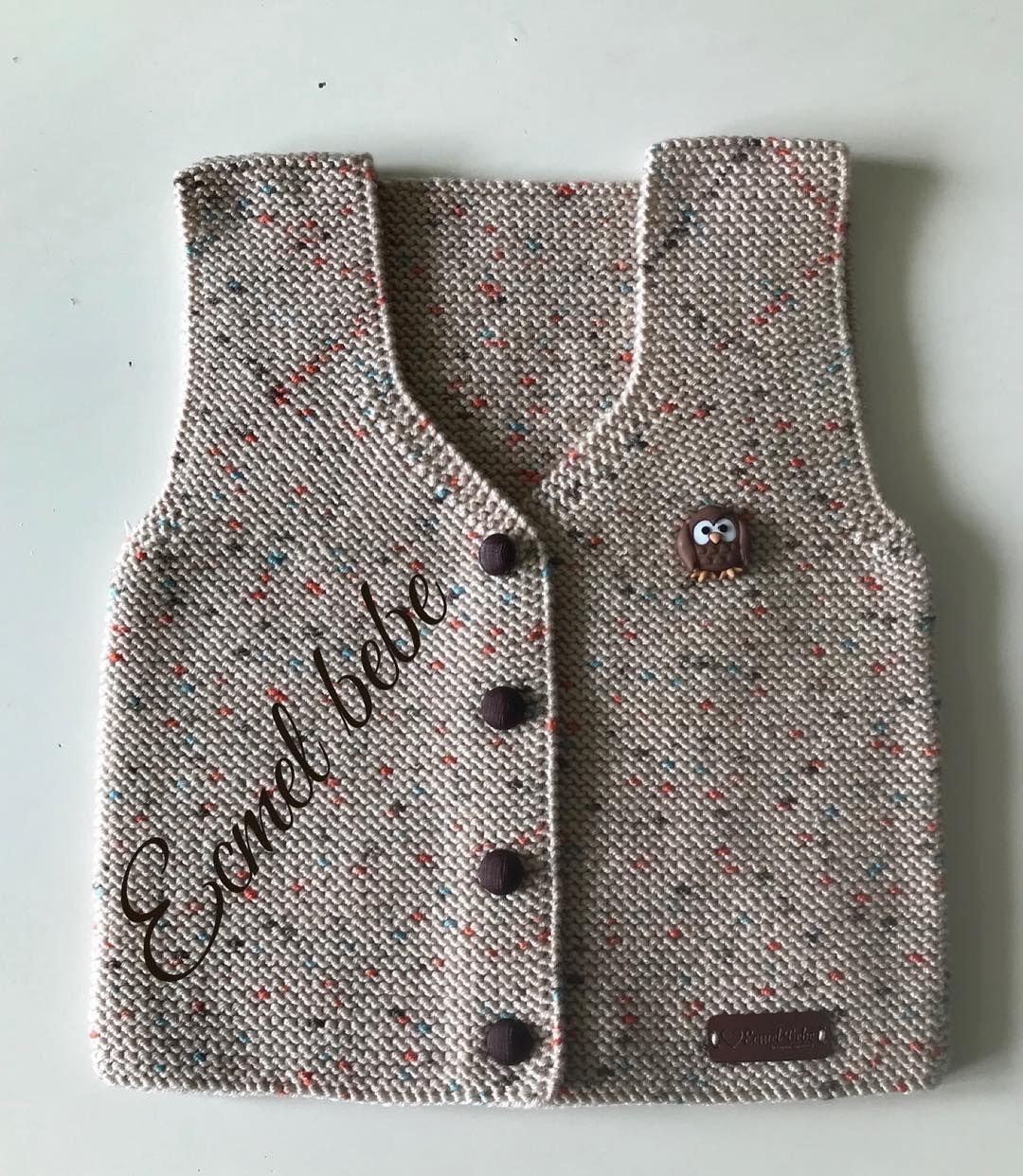 Otomatik Alternatif Metin Yok Baby Knitting Baby Knitting Patterns Baby Jacket